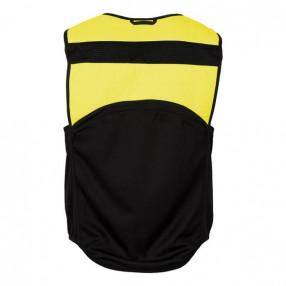H2O Sports Cooling Vest, type Desna