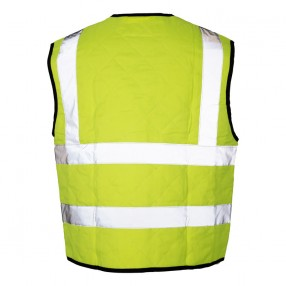 H2O Safety Cooling Vest, type Mauja