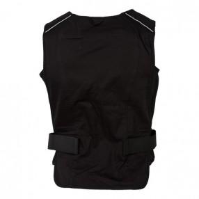 PAC PCM Cooling vest, type Tuaq