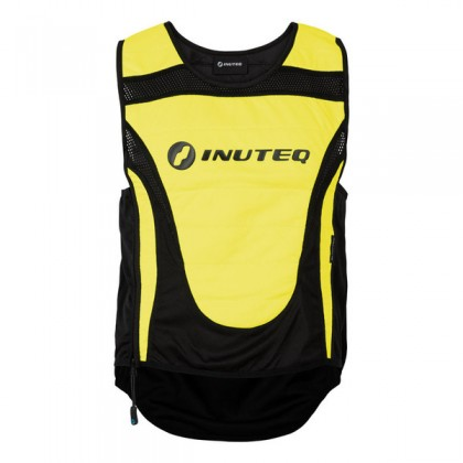 H2O Sports Cooling Vest, type Desna