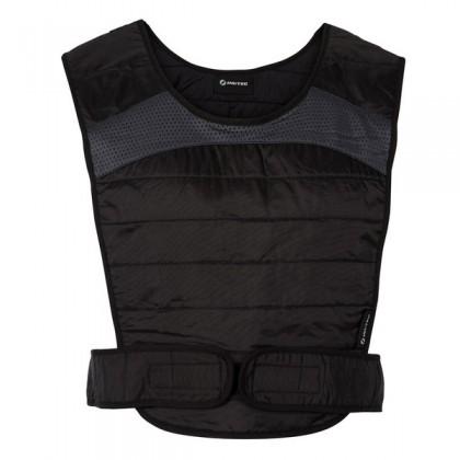 H2O Ultra Light  Cooling Vest, type Nanuq
