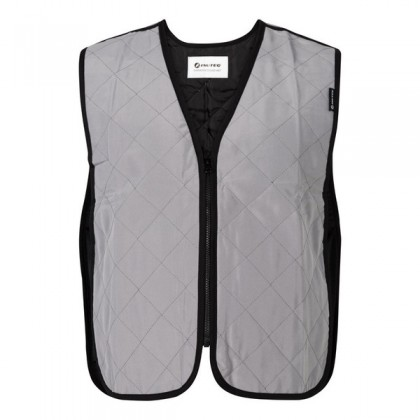 H2O General Purpose Vest, type Nilak