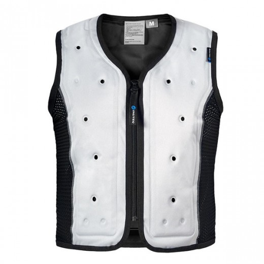 Dry Cooling vest, type Ataneq
