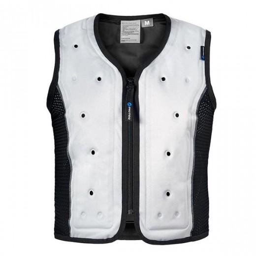 Dry Cooling vest, type Ataneq