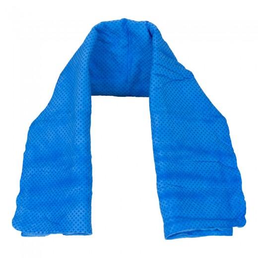 PVA Cooling handdoek, type Sirmiq