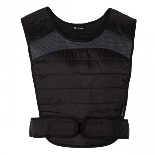 H2O Ultra Light  Cooling Vest, type Nanuq