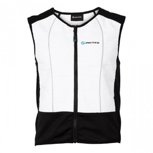 PAC PCM / H2O Hybride Sport Cooling vest, type Siku