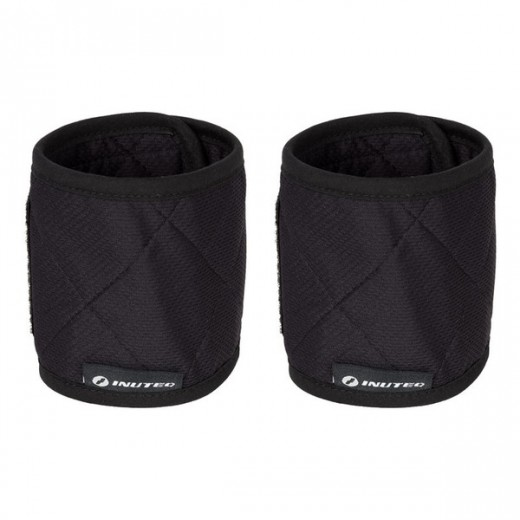 H20 Wrist Wrap (2 stuks), type Sesi