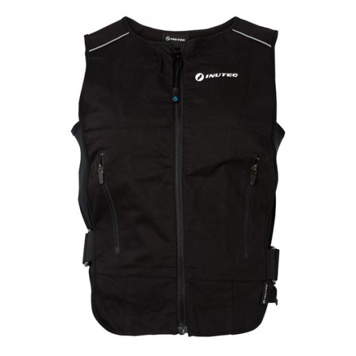 PAC PCM Cooling vest, type Tuaq