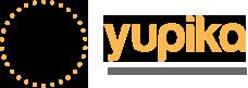 Yupika - Smart comfort store